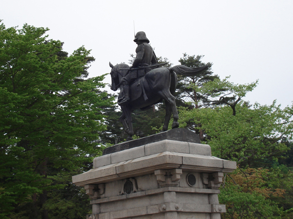 Sendai_2