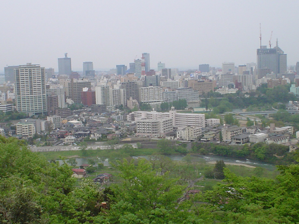 Sendai_3b